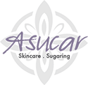 Asucar Body Sugaring